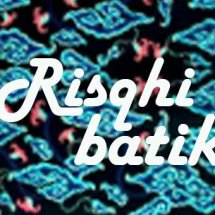 Risqhi Batik