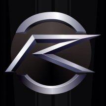 zoneman