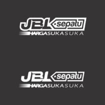 jbl_manualtech