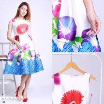 Ima fashions (Branded)