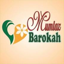 Mumtaz Barokah