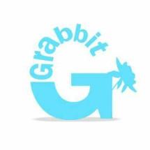 GRABBIT OS