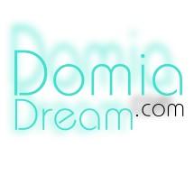 DomiaDream