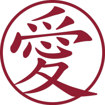 Logo Arie_Pinoci