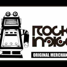 rockindigo merch