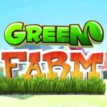 G-Farm