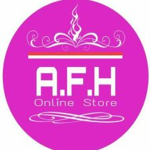 Aneka Fashion Hijab -