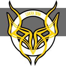Cakra Diva