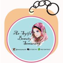 As-Syifa Beauty Semarang