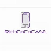 RichCoCoCASE