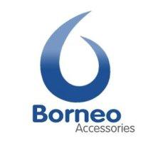 Borneo Accessories