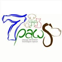 7paws