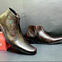 shoesmarket777