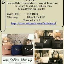 Ms.Liya_Fashion Club