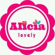 alicia lovely