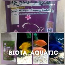biotaaquatic88