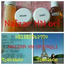 Naizar olshp HN original