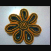Rafani Handmade