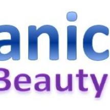 Janice Beauty