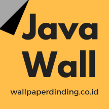 Java Wallpaper