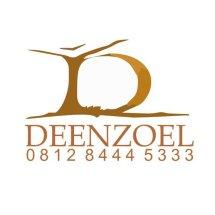 deenzoel online Shop