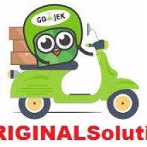 ORIGINALsolution