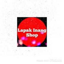 Lapak Inang