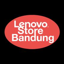 Lenovo Store Bandung