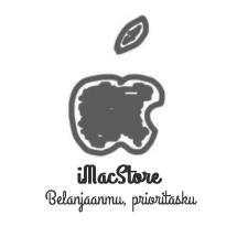 iMacStore