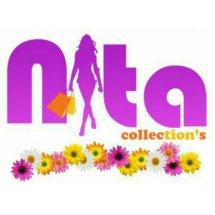 Nita Collections1