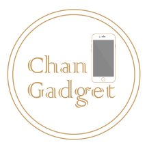 Chan Gadget