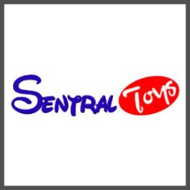 SentralToys