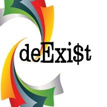 deExist