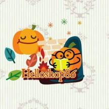 Helloshop86
