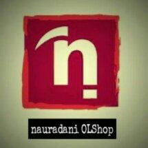 Nauradani OL Shop
