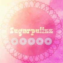 Sugarpuffzz