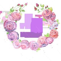 Logo Joeys Creation