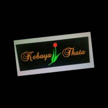 Thata-Olshop