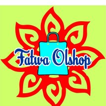 Fatwa olshop