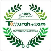 T4Murah.com