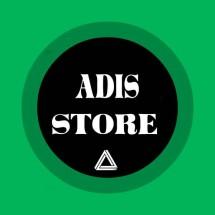 Adis Store