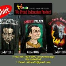 Theos online shop