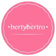 Bertybertro