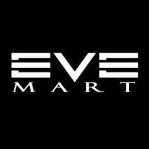 Logo evemart