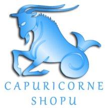 Capuricorn Zone