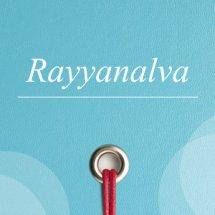 Rayyanalva