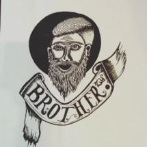 brotherzu