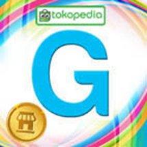 GiFian Corporation