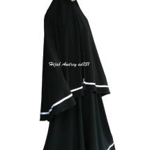 hijabaudrey