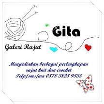 Gita Galeri Rajut